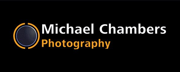 Michael Chambers Photography